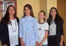 Основци блистали на републичком такмичењу из српског језика