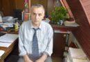 Kапитен екипе Владимир Васић