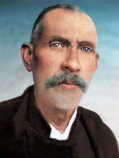 Тијосав Дамњановић