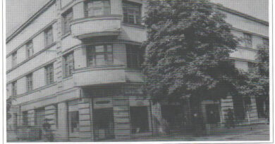 BB-ZdanjeMilanaJokica