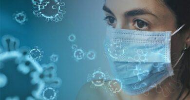 koronavirus-covid-19-epidemija-virus