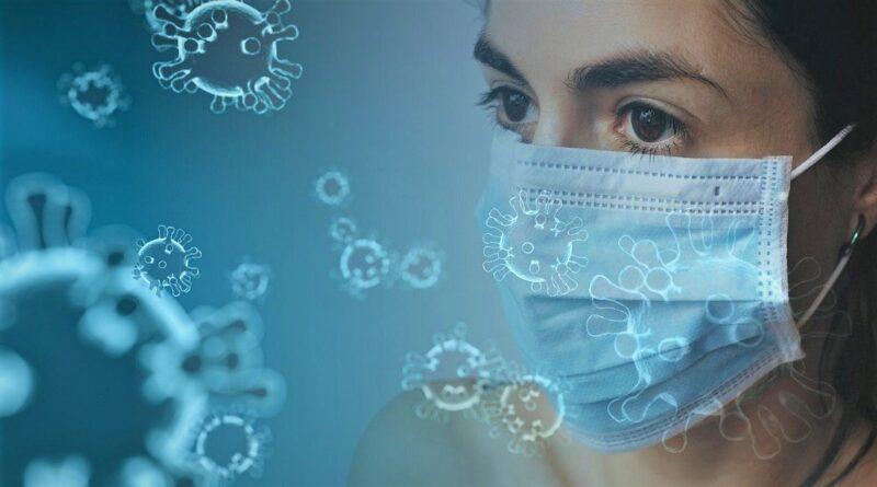 koronavirus-covid-19-epidemija-virus-g