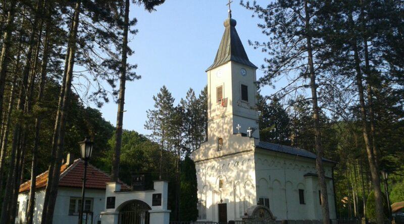 Црква-Вазнесења-Рогачица
